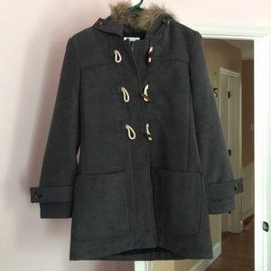 Winter Jacket size small